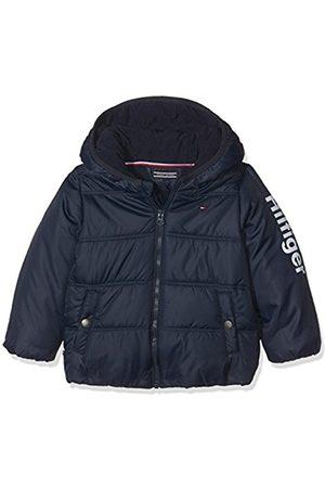 Tommy Hilfiger Baby Boys' Thknb Jacket