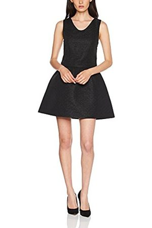 Teddy Smith Women's Ruban Party Dress