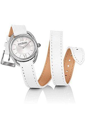 Saint Honore Women's Watch 7215261AIN-W