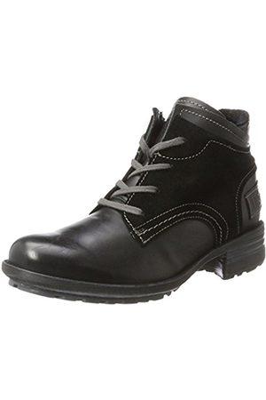 Josef Seibel Women's Sandra 58 Ankle Boots Size: 9 UK