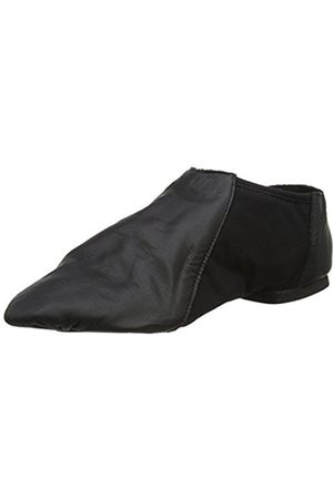 Women's Jze45 Jazz and Modern Dance Shoes