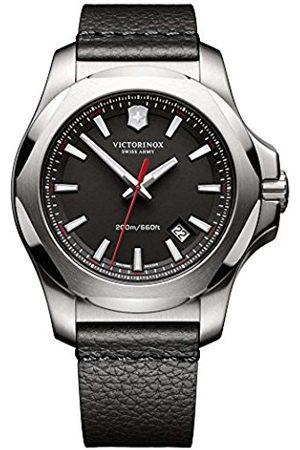 Victorinox Swiss Army Unisex Watch 241737