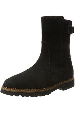 Sioux Women's Velta-TEX-WF Boots