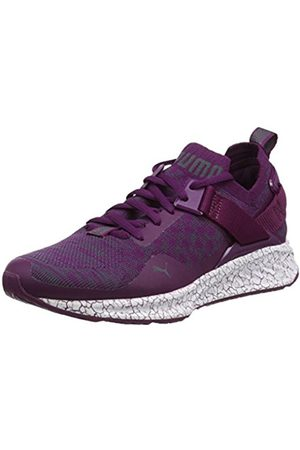 Puma Women's Ignite Evoknit Lo Hypernature Multisport Outdoor Shoes