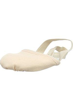 Women's Ba41 Ballet Shoes