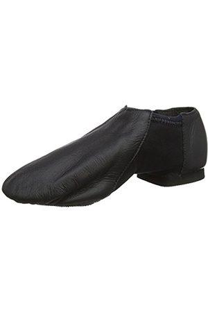 Girls' Jze45 Jazz Shoes