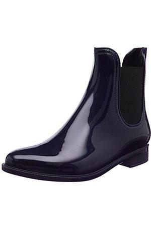Marco Tozzi Women\x{2019}s 25032 Chelsea Boots
