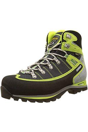 Asolo Men's Shiraz GV mm High Rise Hiking Shoes