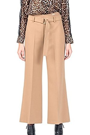 Women's 11CM1889 D2 Trousers