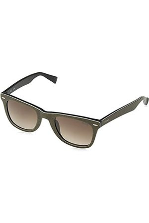 Sting Men Sunglasses - Men's Ss6428V Sunglasses