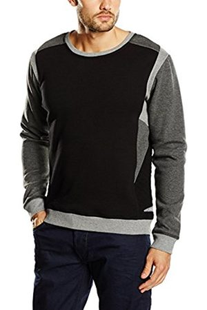 Japan Rags Men's Long sleeve Sweatshirt - - Medium