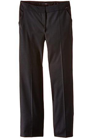 Cinque Women's Trousers - - 16