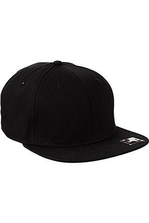 MSTRDS Men's Moneyclip Snapback Baseball Cap