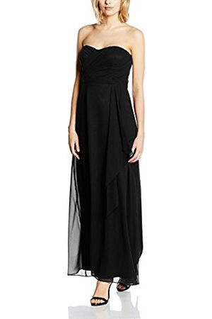 Womens 0031/4825 Sleeveless Dress Vera Mont Explore Free Shipping Explore Wvd09i