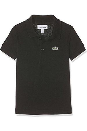 Lacoste Baby Boys' PJ2909 Polo Shirt, 031