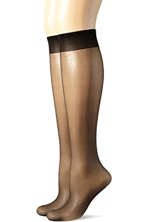 Womens Feinstrumpfkniestrümpfe POLA/CLASSIC 15 DEN Knee-High Socks Pack of 2 Fiore Cheap New Styles Outlet Choice Clearance Ebay Amazing Price Online Buy Cheap Best Prices bhMg5HB