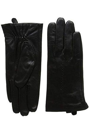 Women's Butter Soft Premium Leather Gloves