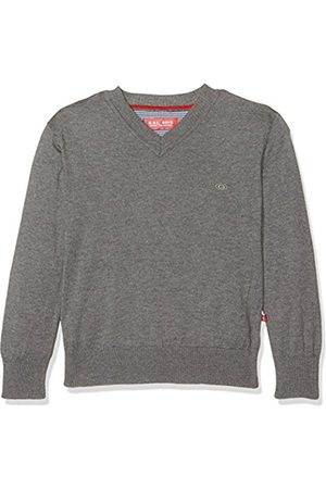 G.O.L. Boy's Pullover, V-Neck Jumper