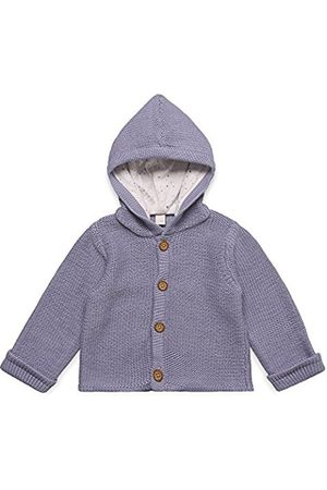 120% Cashmere ESPRIT KIDS Baby RK18030 Jacket
