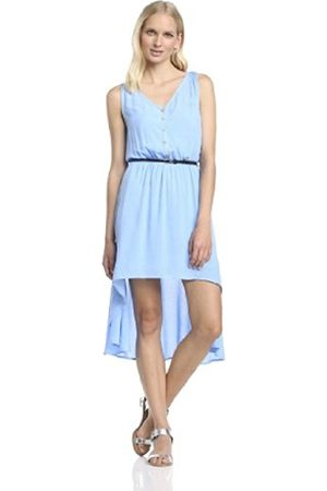 Khujo Women's BREG Knee-Long Dress