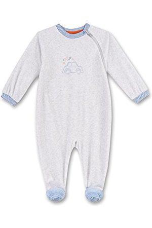 Sanetta Baby Boys' 221367 Sleepsuit
