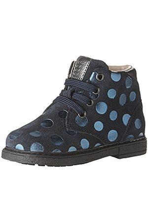 ff864ec453cc1 Geox Baby Girls  B Glimmer C Classic Boots