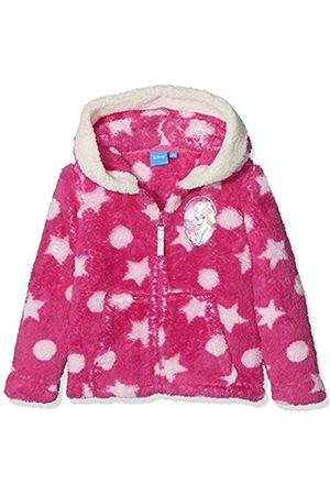 Girl's Isabella Jacket