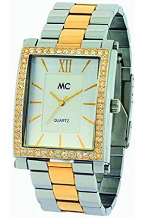 Womens Watch 51769