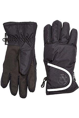 Sterntaler Boy's Gloves - - 6