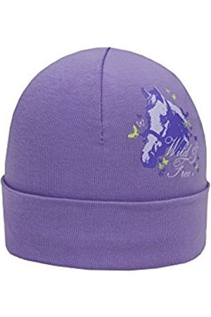 Döll Girl's Topfmtze Jersey Hat - - 51