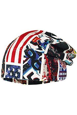 maximo Boy's Beanie Jersey UPF 30 Hat