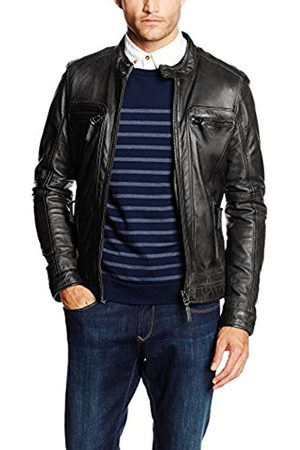 Oakwood Men's 60901 Blouse Long Sleeve Jacket