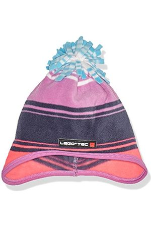LEGO® wear Girl's Duplo Tec Amir 677-Strickmütze Hat