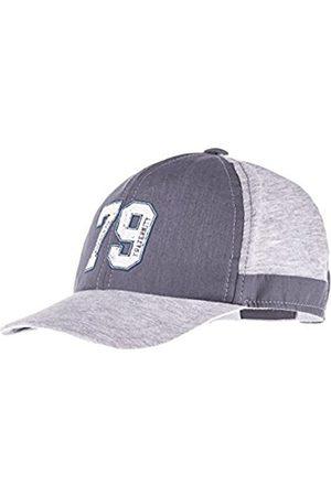 """maximo Boy's Basecap 79"""" Cap"""