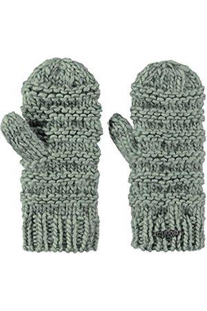Barts Baby Tara Gloves