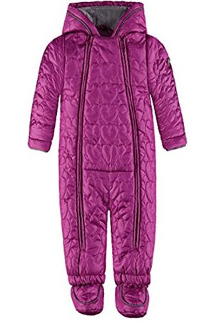 Kanz Girl's 1722101 Snowsuit