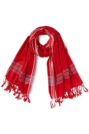 Men's Scarf - - One size