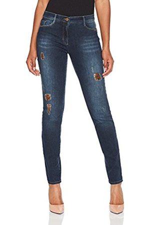 Womens Bx_Maya Beauty Skinny Jeans Brax X20AfW