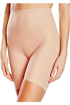 Triumph Women's Thigh Slimmers - - 16