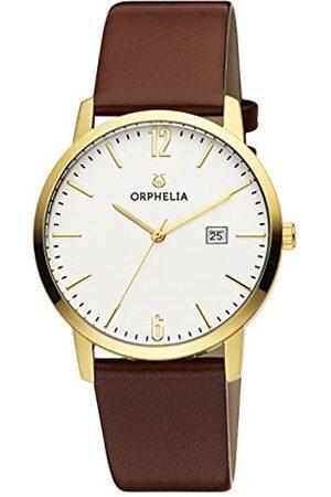ORPHELIA Women's Watch OR51702-1