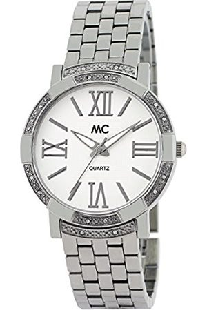 Womens Watch 51510