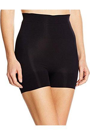 Women's Shorty Miniadelgazante Emana Triple Acción Shorts - - UK 16