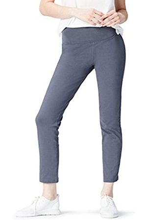 Women's Lounge Trousers