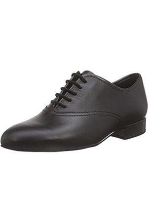 Diamant Men's Ballroom Dance Shoes Size: 12 UK