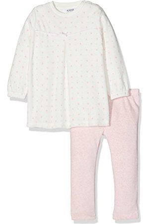 Kanz Girl's 1722215 Clothing Set