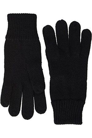 s.Oliver Men's 97710963136 Gloves