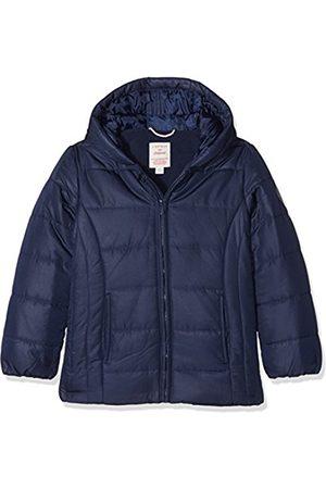 120% Cashmere ESPRIT KIDS Girl's RK42073 Jacket