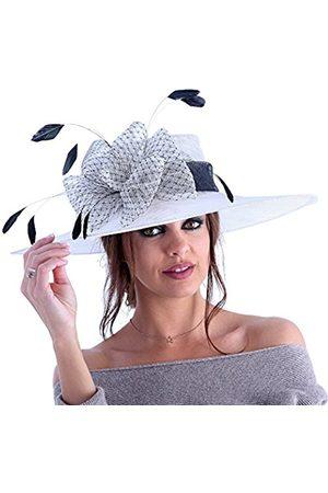 Women's Gilda Hat