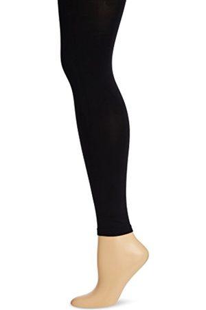 Dim Women's Leggings