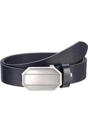 MGM Men's Belt - - 110 cm